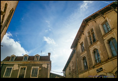 160611-8258-XM1.jpg (hopeless128) Tags: france buildings eurotrip 2016 sky shadows nanteuilenvalle aquitainelimousinpoitoucharen aquitainelimousinpoitoucharentes fr