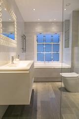 3L5A6522 (terrygrant1) Tags: bathroom porcelain tiling