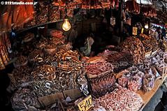 Dry Fish (2121studio) Tags: thailand siam travelphotography amazingthailand  travelinthailand  landoftiger landofwhiteelephant thaitourinformation