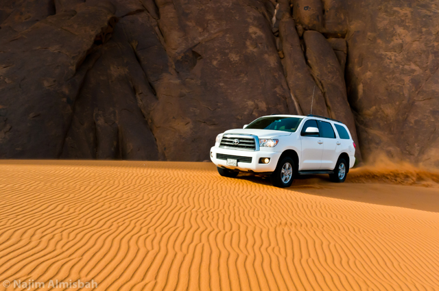 sand nikon action sigma toyota kuwait 1020 sequoia 2012 ksa f35 jassim worldcars d300s almisbah naijm