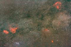 Cassiopeia widefield (\\saiph) Tags: 50mm astro astrophotography 7d milkyway cassiopeia heartandsoul Astrometrydotnet:status=solved Astrometrydotnet:version=14400 Astrometrydotnet:id=alpha20120342489275