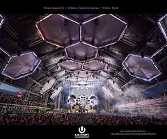 Ultra Music Festival 2012 (DiGitALGoLD) Tags: music festival nikon ultra d3 2012 ultramusicfestival digitalgold