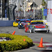 ALMS Long Beach - Long Beach, CA - April 13-14, 2012 <br>Photo © Porsche AG