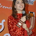 Tamanna-At-Premalo-Padithe-Movie-Audio-Launch-Justtollywood.com_21