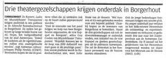 MAT_hetnieuwsblad15012009