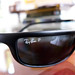 "16-Sunglasses • <a style=""font-size:0.8em;"" href=""https://www.flickr.com/photos/18785454@N00/6997075579/"" target=""_blank"">View on Flickr</a>"