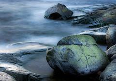 Landsort (marieg2) Tags: vatten landskap landsort ja