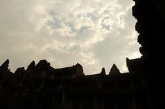 Angkor Wat - 2012-03-25 - 082034