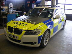1474 - GMP - Greater Manchester Police - BMW 3 series - MX12 EFY - ANPR Interceptor (Call the Cops 999) Tags: 3 manchester ngc police plate number workshop automatic bmw vehicle series greater recognition gmp battenburg unit livery tactical lightbar intercepter anpr intercept openshaw mx12efy