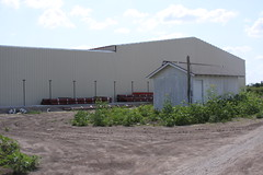 IMG_2273 (VICCCHURCH) Tags: construction texas sanbenito vicc valleyinternationalchristiancenter
