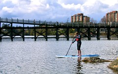 vsup3 (vikapproved) Tags: canada up vancouver island stand bc board paddle columbia victoria british 112 sup x30 starboard blend