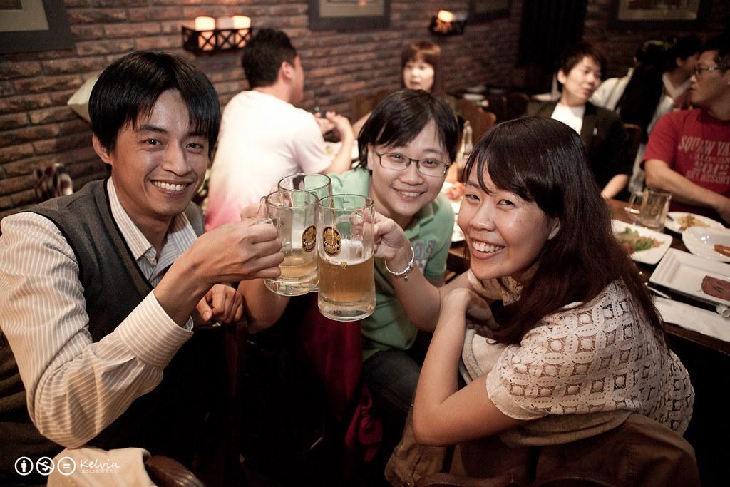 20120413Kay的生日聚會-023.jpg