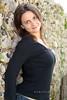 Emanuela_3 (oraziopuccio) Tags: portrait woman girl beautiful beauty fashion vintage magazine photography photo model glamour nikon foto retrato elle vogue editorial fotografia swimsuit ritratto ragazza photograpy voguemagazine ellemagazine donnamoderna oraziopuccio d3100 nikond3100