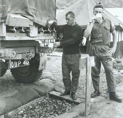MA_007_155 (DFArchives) Tags: truck cyprus taps unitednations mug tinmug irishsoldier defenceforcesireland 10bp40