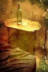 Little Jagged Pills (series) (jumpinjimmyjava) Tags: pain alone lifestyle desperate depression addiction donttrythisathome ipad jlbrown jumpinjimmyjava ipadography littlejaggedpills