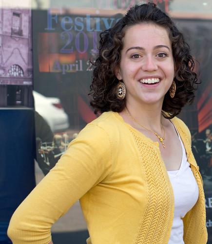 Lauren Roth Violin Lauren Roth Violinimgp6847