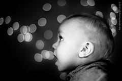 020-Lapsikuvia-6kk (Rob Orthen) Tags: studio childphotography offcameraflash strobist roborthenphotography lapsikuvaus