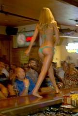 Twin Peaks Bikini Contest (MarkScottAustinTX) Tags: tx contest bikini twinpeaks roundrock 2012