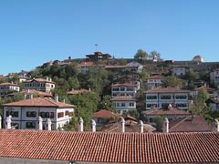 Safranbolu, Karabk Province, Turkey (east med wanderer) Tags: houses turkey turkiye ottoman blacksea karadeniz safranbolu turchia turkei osmanl ottomanstyle karabkprovince