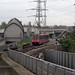 Canning Town_12