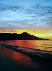 Sunset (~Bella189) Tags: sunset beach water costarica bigmomma gamewinner t210 matchpointwinner flickrchallengewinner 15challengeswinner favescontestwinner a3b achallengeforyou beautifulworldchallenges fotocompetition fotocompetitionbronze herowinner ultraherowinner storybookwinner showbizwinner