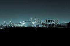 (Giovanni Adavelli) Tags: city urban philadelphia night nightsky cityskyline giovanniadavelli