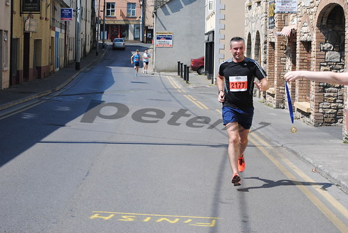 Find photos from Longford 10 Mile