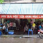 "Bia Hoi Ha Noi <a style=""margin-left:10px; font-size:0.8em;"" href=""http://www.flickr.com/photos/14315427@N00/7287764758/"" target=""_blank"">@flickr</a>"