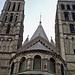 150 - Notre-Dame de Tournai