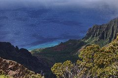 """042912 - Kauai-Kalalau Lookout • <a style=""""font-size:0.8em;"""" href=""""http://www.flickr.com/photos/41949692@N07/7297315798/"""" target=""""_blank"""">View on Flickr</a>"""