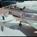 Eurofighter Typhoon DA4 - ZH590