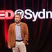 John Crawford | Sustainable Agriculturalist | TED@Sydney