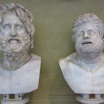 "Busts <a style=""margin-left:10px; font-size:0.8em;"" href=""http://www.flickr.com/photos/14315427@N00/7315674596/"" target=""_blank"">@flickr</a>"