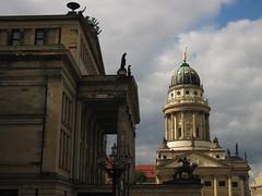 IMG_1784 (scammann) Tags: berlin tower haus center synagoge brandt bahn bundest