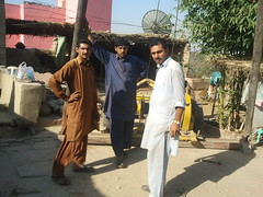 ansar aasif and saleem (FAHEEM1982) Tags: mobile desi saleem jeddah geo kaleem irfan faheem chatwal atiq talagang tehi chakwal lohaar jasial dhrabi kotsarang