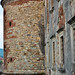 Castelul Banffy - Bontida 18