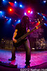 Adrenaline Mob @ House Of Blues, Chicago, IL - 05-13-12