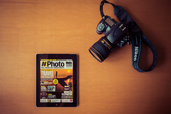 my photo is featured in this latest issue of N-Photo magazine =D (dawvon) Tags: stilllife david me apple ed prime nikon f14 14 gear wideangle equipment cameras 24mm fullframe nikkor fx gadgets lenses retina d800 wideanglelens ipad photographyequipment primelens 14g fmount f14g photographygear fixedfocal nikond800 fixedfocallens nanocrystalcoat a5x wideangleprime 24mmf14g afsnikkor24mmf14ged