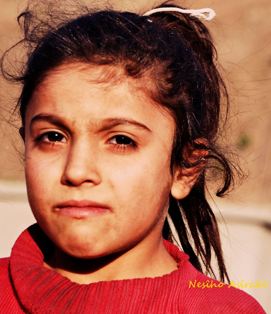 The World's most recently posted photos of kurdishgirl ...
