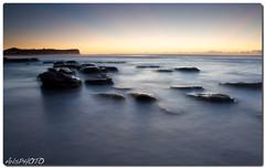 Starkas (Heatwaves Australia) Tags: ocean rocks aaa monavale warriewood canon7d arlsphoto