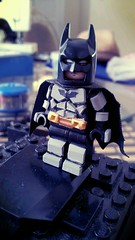 the dark knight rises (1upLego) Tags: dark comics movie dc lego armor batman knight decals rises flickrandroidapp:filter=cairo