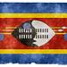 Suazilandia_2