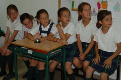 orvalle-sciencecontest (7)