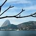 Morro do Pão de Açúcar / Sugarloaf Mountain (Brazil)