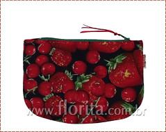 REF. 0171/2012 - Necessaire (.: Florita :.) Tags: florita bolsinha necessaire chito bolsaartesanal bolsaemtecido necessaireartesanal artesanatoemchita acessriosemchita