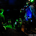 The Bouncing Souls @ The State 6.15.12-24