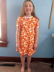 Ottobre 06/2013 #26 modified (Kristin SunnySewing) Tags: dress 26 ottobre 062013