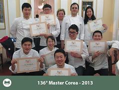 136-master-cucina-italiana-2013