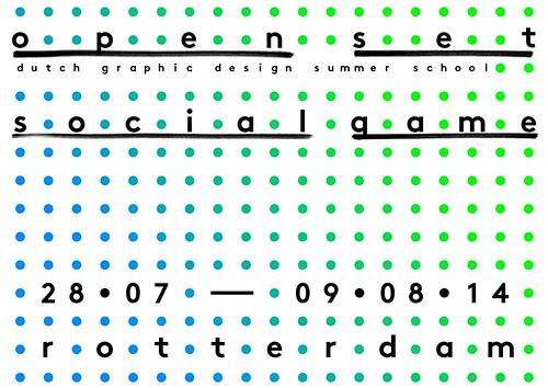 OpenSet2014_promo-01