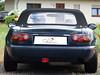 05 Mazda MX5 NA 1989-1998 CK-Cabrio Akustik-Luxus-Verdeck dbs 04